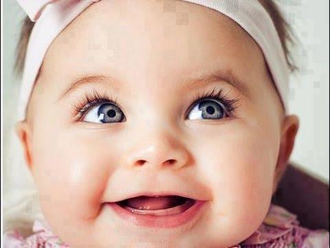 بالصور صور اطفال جميله , كيفيه تربيه الاطفال 5636 5