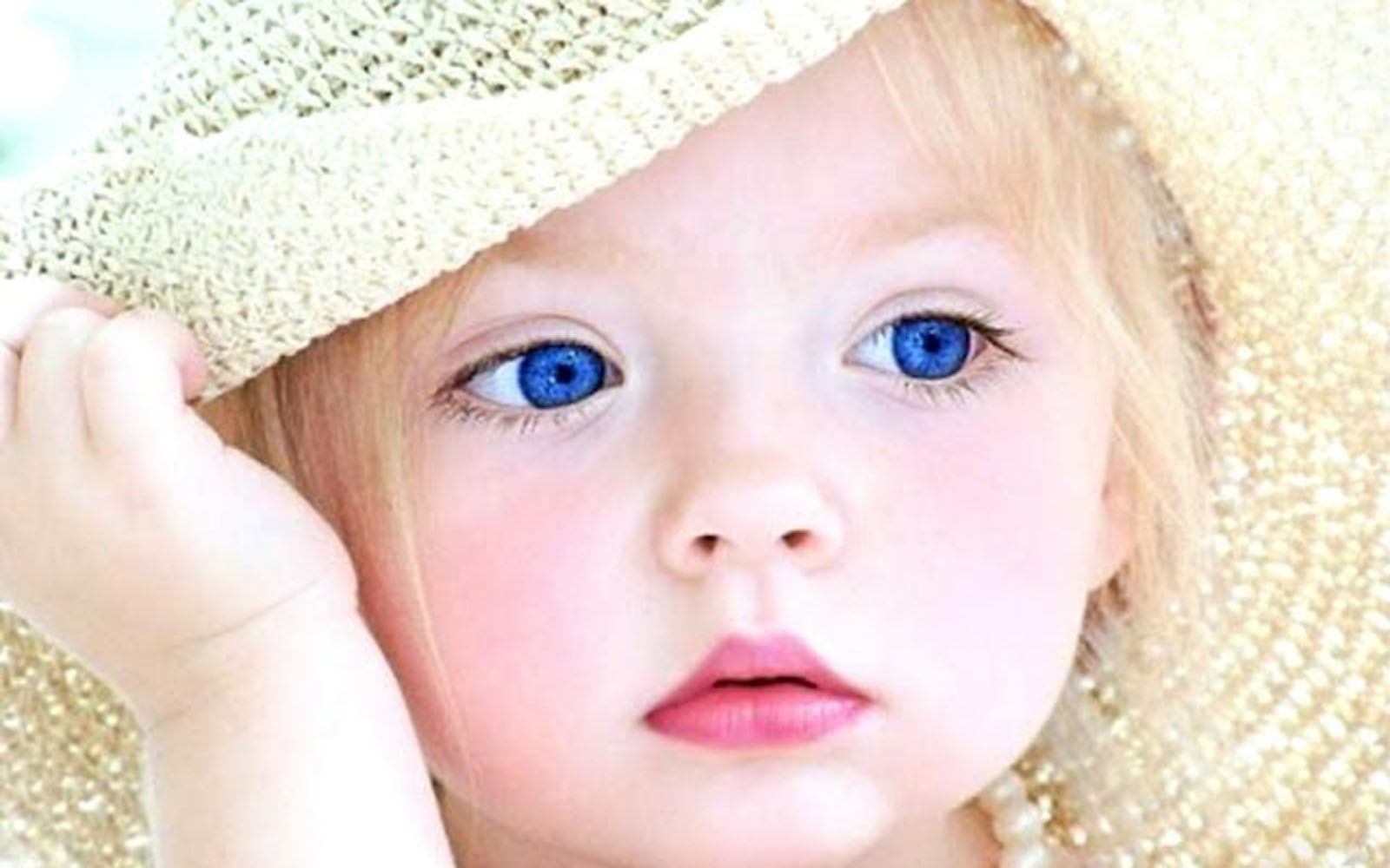 بالصور صور اطفال جميله , كيفيه تربيه الاطفال 5636 7