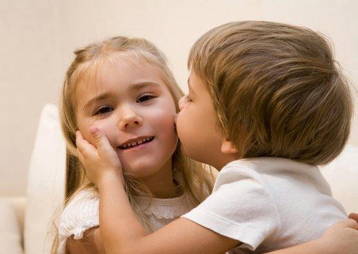 بالصور صور اطفال جميله , كيفيه تربيه الاطفال 5636 8
