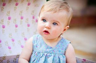 صور صور اطفال جميله , كيفيه تربيه الاطفال