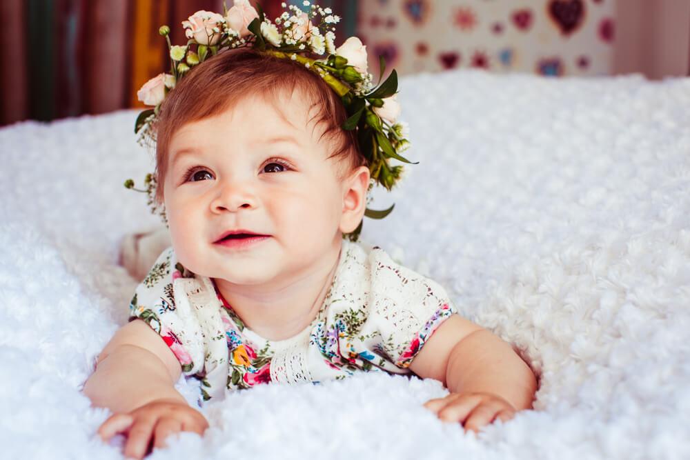 بالصور صور اطفال جميله , كيفيه تربيه الاطفال