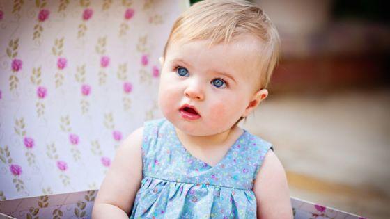 صوره صور اطفال جميله , كيفيه تربيه الاطفال