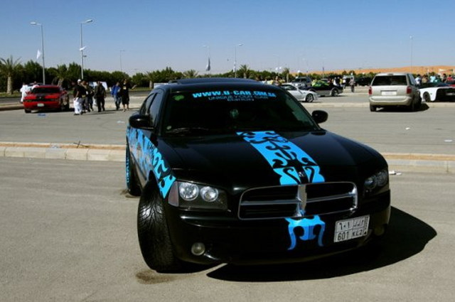 بالصور صور سيارات معدله , احدث اصدرات السيارات 5714 9