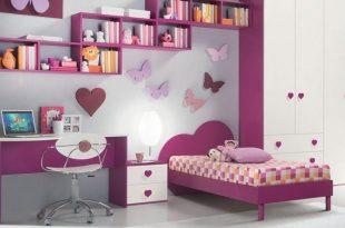 صور غرف نوم اطفال مودرن , لتجديد غرفه طفلك شاهدة اروع الغرف المودرن