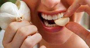 صور علاج وجع الاسنان , كيفيه التخلص من الالم الاسنان