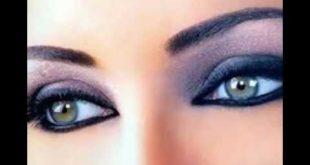 بالصور احلى عيون , اجمل الاشعار التى قيلت عن العيون 6330 3 310x165