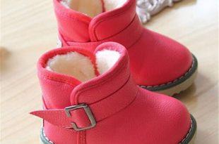 صور احذية اطفال , مجموعه رائعه من احذيه الاطفال الجديده