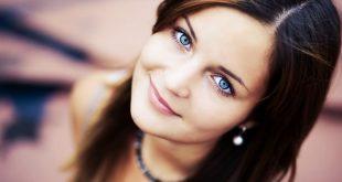 صوره صوره بنت جميله , اجمل صور بنات للفيس بوك
