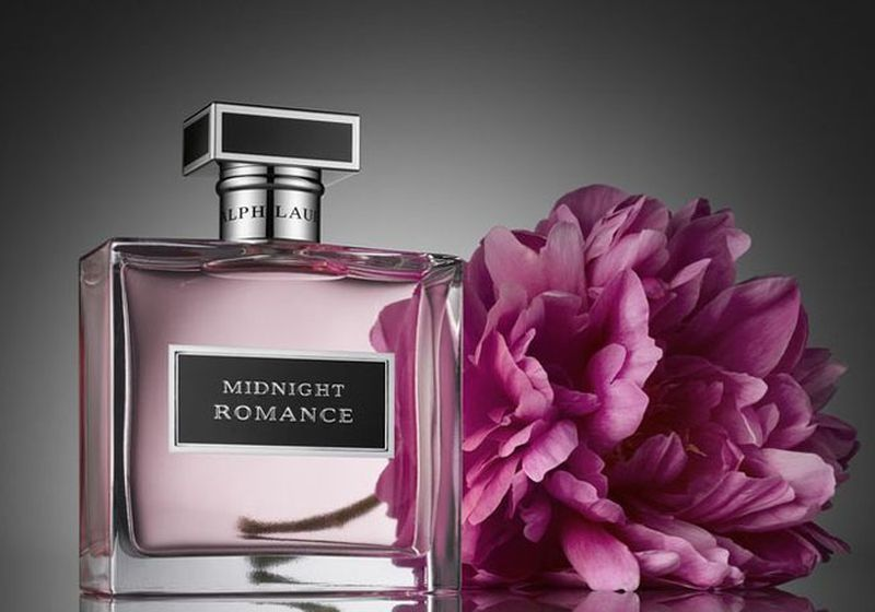 صورة صور عطور , عطر ذو رائحه رائعه تعرف عليه
