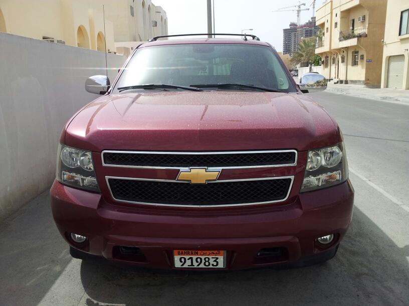 صور سيارات البحرين , احدث السيارات فى دولة البحرين