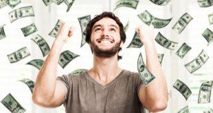فكر تصبح غنيا , بعض الافكار لكى تصبح مليونير