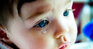 صورة صور دموع , اجدد صور لاطفال تبكى 6525 12 310x165