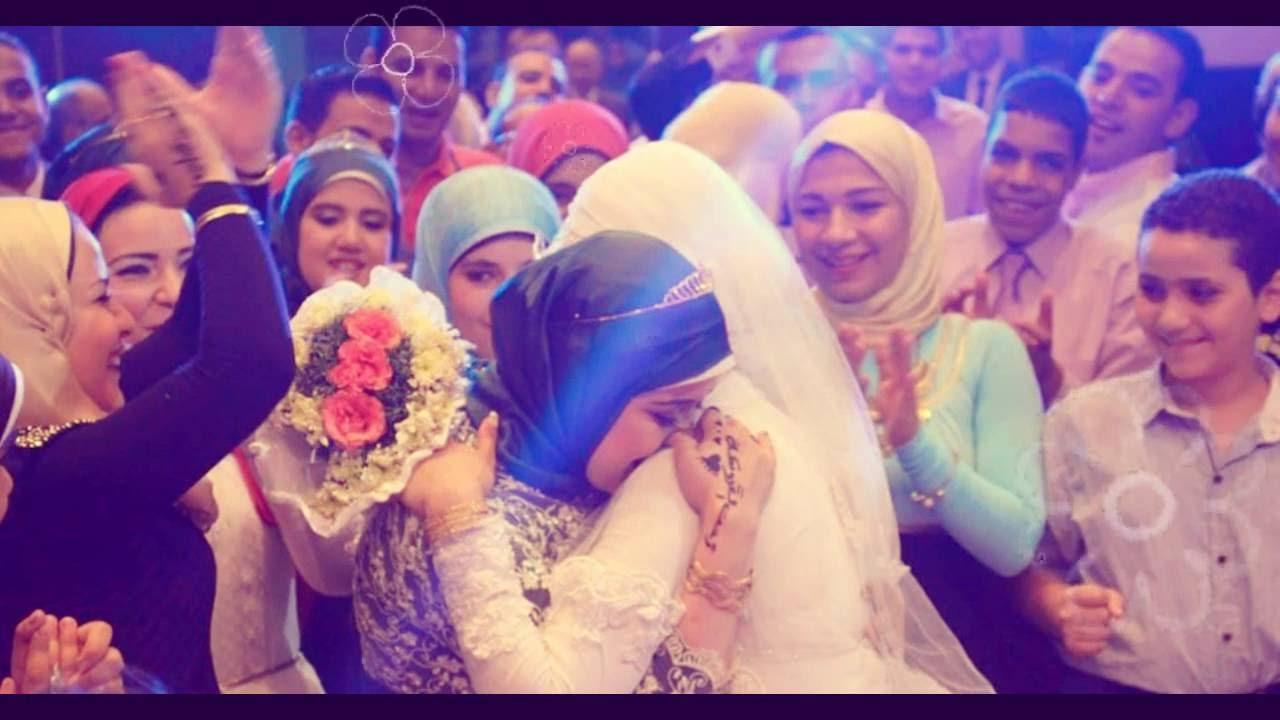 بالصور صور مكتوب عليها اخت العروسه , اجمل صور لاخت العروسه 6538 1