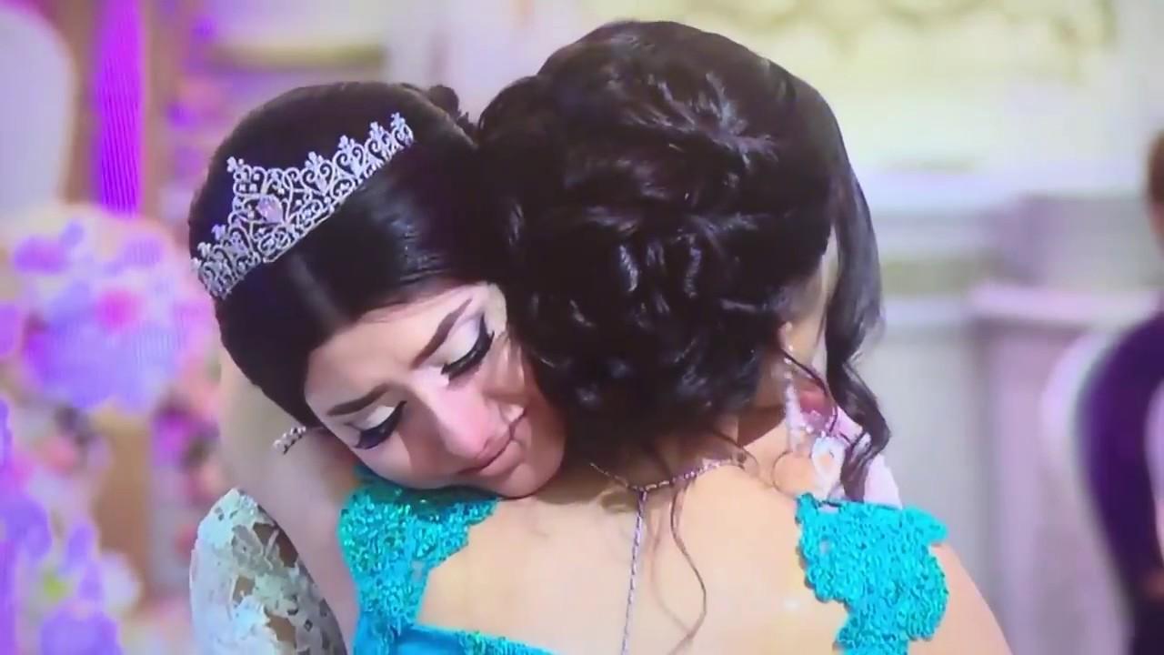 بالصور صور مكتوب عليها اخت العروسه , اجمل صور لاخت العروسه 6538 3