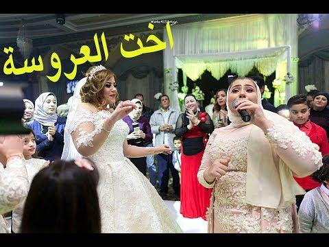 بالصور صور مكتوب عليها اخت العروسه , اجمل صور لاخت العروسه 6538 9