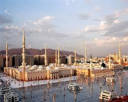 صورة صور المدينة المنورة , شاهد اجمل المناطق الموجوده بالمدينه المنوره