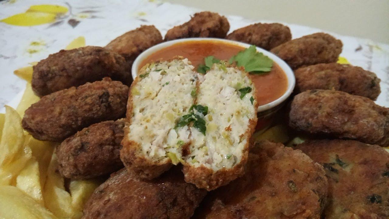 صورة اطباق رمضان , وجبات خفيفه لتناولها فى رمضان