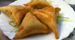 بالصور اطباق رمضان , وجبات خفيفه لتناولها فى رمضان 6583 3 310x165