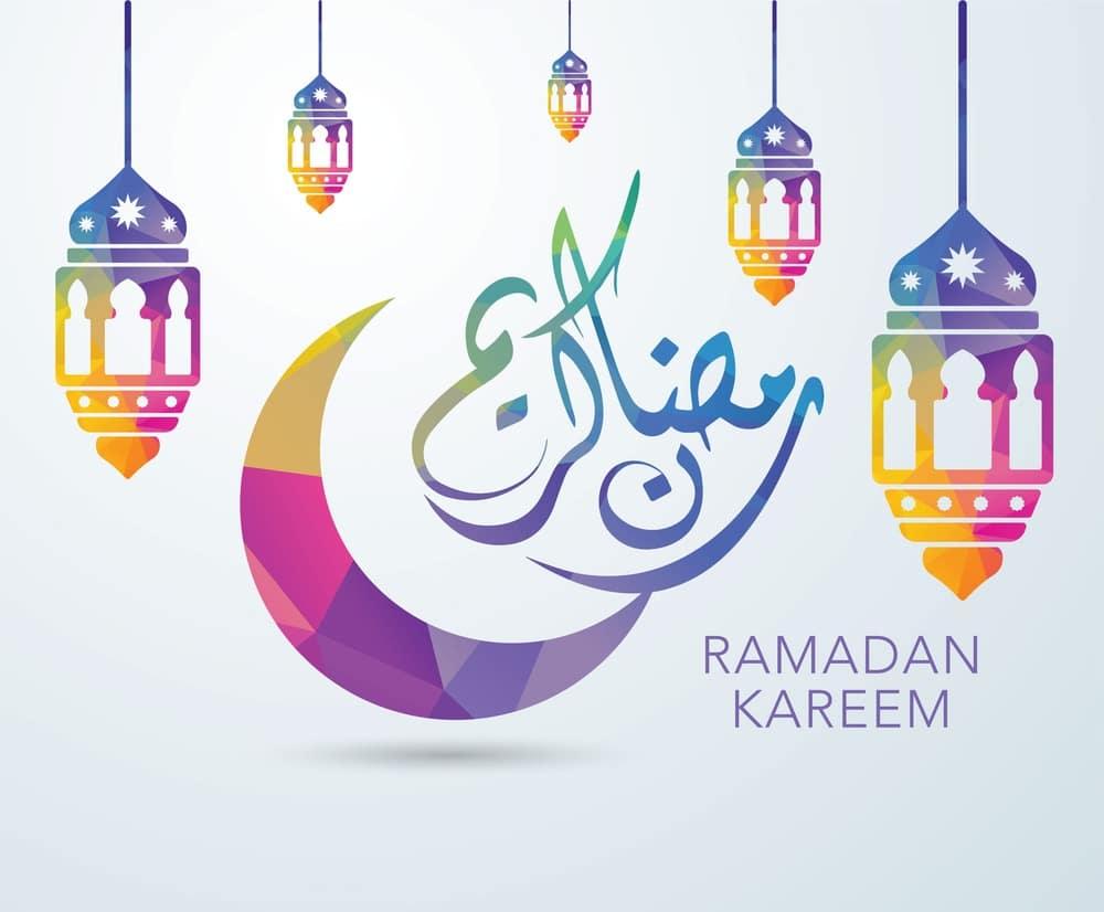 صورة تهاني رمضان , اجمل رسائل التهنئه بقدوم شهر رمضان 6641 5
