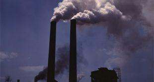 صورة مشاكل البيئة , اكثر المشكلات التى تواجه البيئه
