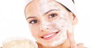 بالصور وصفة لتبييض الوجه , افضل ماسكات لوجه مشرق 6705 3 310x165