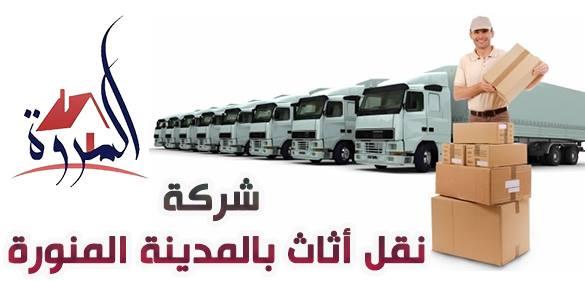 صور شركة نقل اثاث بالمدينة المنورة , خدمات خاصه بالنقل الاثاث