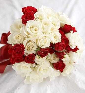 صور بوكيه ورد اجمل صورة صحبة ورود جميلة عيون الرومانسية