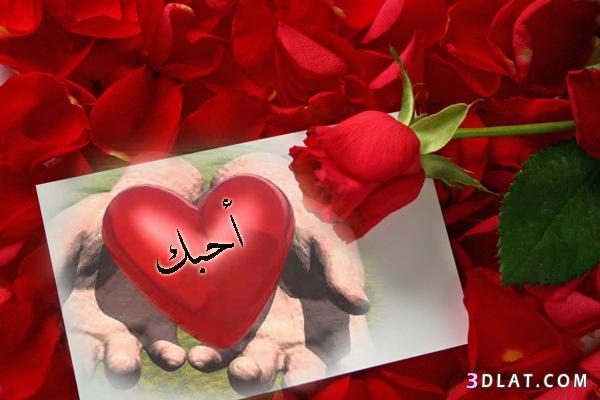 بالصور صور كلمة احبك , صورة رومنسيه مكتوب عليها كلمة احبك 702 2