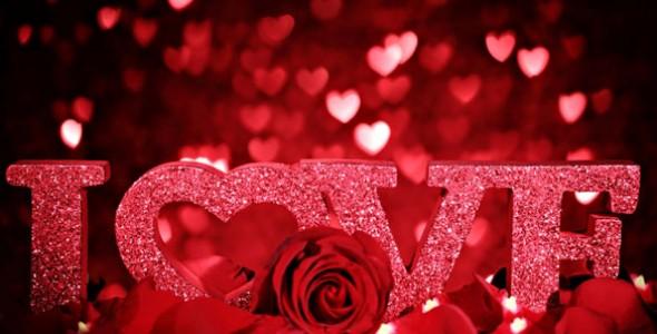 بالصور صور كلمة احبك , صورة رومنسيه مكتوب عليها كلمة احبك 702 7