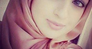 اجمل الصور الشخصية للفيس بوك للبنات المحجبات , صورة بنات من الفيس بوك