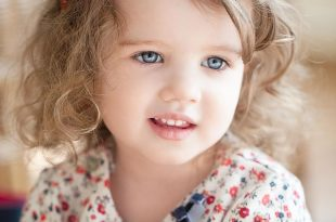 صوره بنات اطفال , اروع صور للاطفال