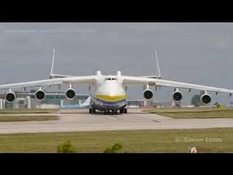 بالصور اكبر طائرة في العالم , صور احدث الطائرات واكبرها فى العالم 722 1