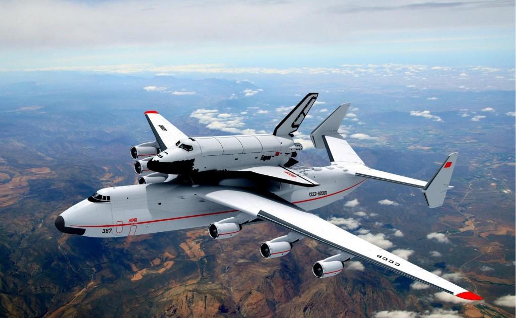 بالصور اكبر طائرة في العالم , صور احدث الطائرات واكبرها فى العالم 722 11