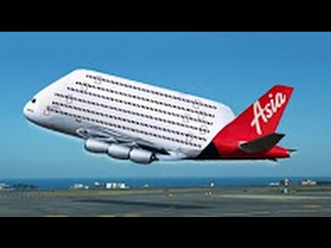 اكبر طائرة في العالم صور احدث الطائرات واكبرها فى العالم عيون الرومانسية
