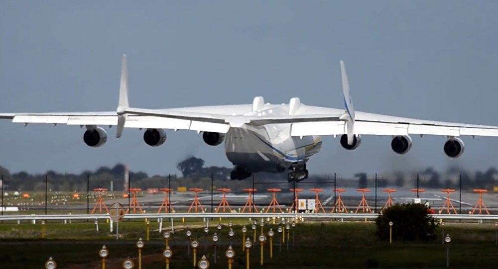 بالصور اكبر طائرة في العالم , صور احدث الطائرات واكبرها فى العالم 722 3