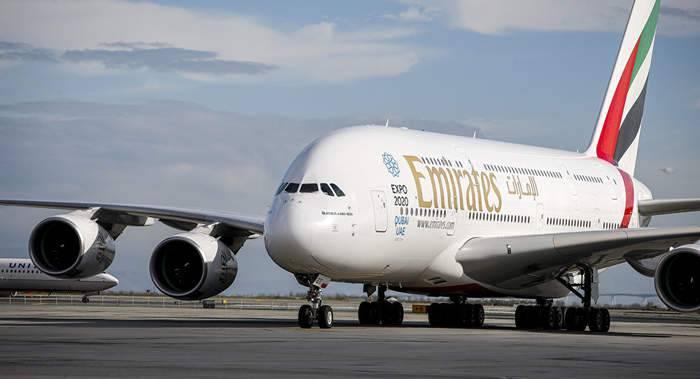 بالصور اكبر طائرة في العالم , صور احدث الطائرات واكبرها فى العالم 722 4