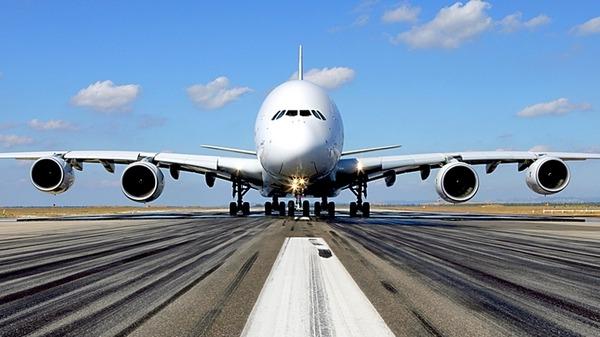 بالصور اكبر طائرة في العالم , صور احدث الطائرات واكبرها فى العالم 722 6