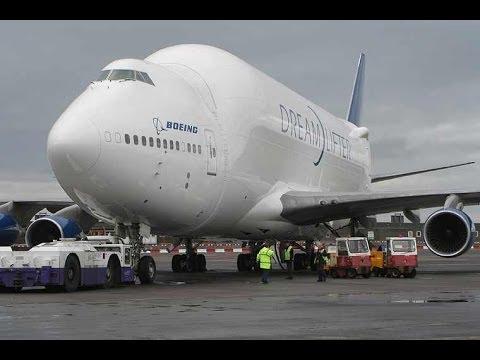 بالصور اكبر طائرة في العالم , صور احدث الطائرات واكبرها فى العالم 722