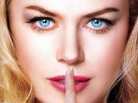 بالصور اجمل عيون النساء , احلى عيون فى العالم 726 1