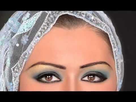 بالصور اجمل عيون النساء , احلى عيون فى العالم 726 10