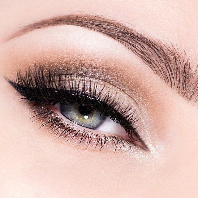 بالصور اجمل عيون النساء , احلى عيون فى العالم 726 11