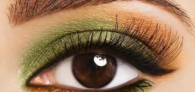 بالصور اجمل عيون النساء , احلى عيون فى العالم 726 2
