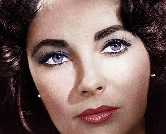 بالصور اجمل عيون النساء , احلى عيون فى العالم 726 5