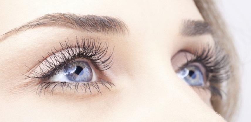 بالصور اجمل عيون النساء , احلى عيون فى العالم 726 7