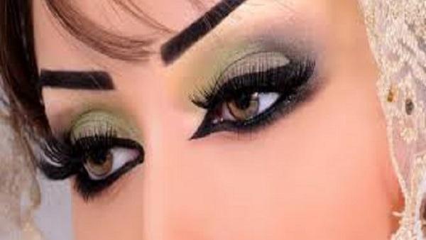 بالصور اجمل عيون النساء , احلى عيون فى العالم 726