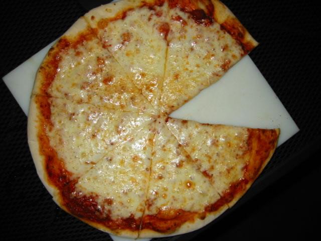 بالصور طريقة عمل البيتزا بالصور خطوة خطوة , طرق متنوعه لعمل انواع البيتزا 733 7