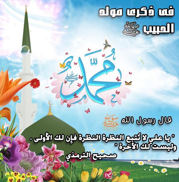 بالصور صور عن المولد النبوي الشريف , اجمل الصور الاحتفال بالمولد النبوى 739 5