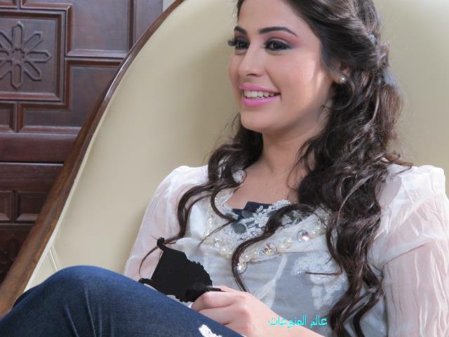 صورة بنات الامارات , اجمل بنت من الامارات