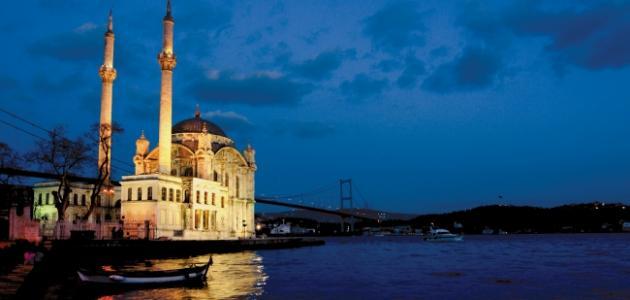 صوره معلومات عن تركيا , نبذة مختصره عن تركيا
