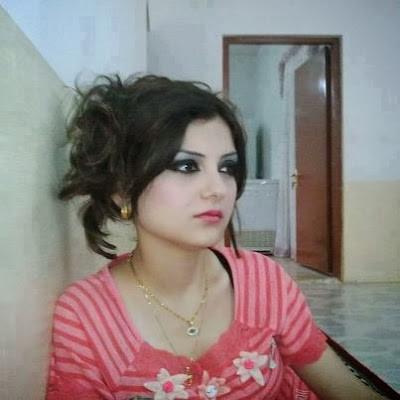 صوره بنات عراقيات , اجمل بنت من العراق